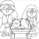 Nativity Coloring Pages Printable New Photography Xmas Coloring Pages