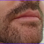 Natural Beard Coloring Cool Photos Natural Beard Dye Earthdye Made Natural Like It Was Meant