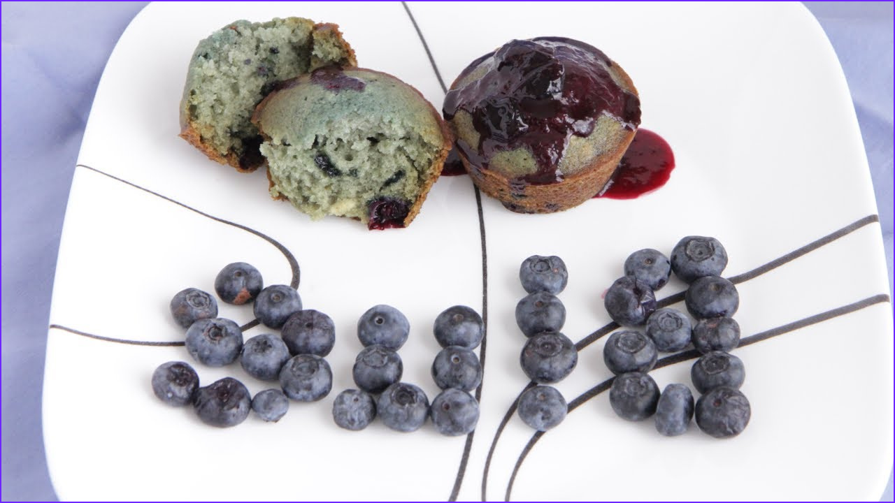 Natural Blue Food Coloring New Photography Natural Blue Food Color Blueberry Simple Syrup