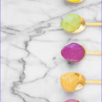 Natural Food Coloring For Frosting Beautiful Photography 25 Best Ideas About Natural Food Coloring On Pinterest