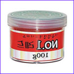 Natural Food Coloring Powder Luxury Stock Korean Food Ingre Nt Natural Food Coloring Red Powder