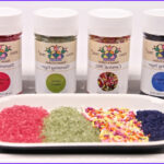 Natural Food Coloring Whole Foods Awesome Photography India Tree Natural Food Coloring And Decorations Review