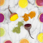 Natural Food Coloring Whole Foods Unique Images How To Make Bright Natural Food Coloring