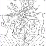 Nature Coloring Book Elegant Photos Free Elephant Sit Down Coloring Pages Gianfreda