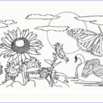 Nature Coloring Book Unique Collection Get This Image Of Optimus Prime Coloring Page To Print For