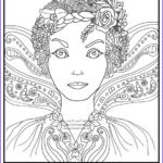 Naughty Adult Coloring Books Awesome Stock 17 Best Images About Color Pages On Pinterest
