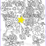 Naughty Adult Coloring Books Beautiful Stock Funny Valentine Gift Naughty Valentine Y Valentine