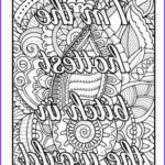Naughty Adult Coloring Books Best Of Photos Image Result For Naughty Adult Coloring Pages