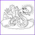 Naughty Adult Coloring Books Unique Stock Free Leopard Gecko Coloring Pages High Quality Coloring