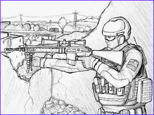 Navy Coloring Pages Best Of Gallery Coloring Pages Military Coloring Pages Free and Printable