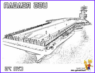 Navy Coloring Pages New Stock Mega Navy Coloring Sheets Free Yescoloring