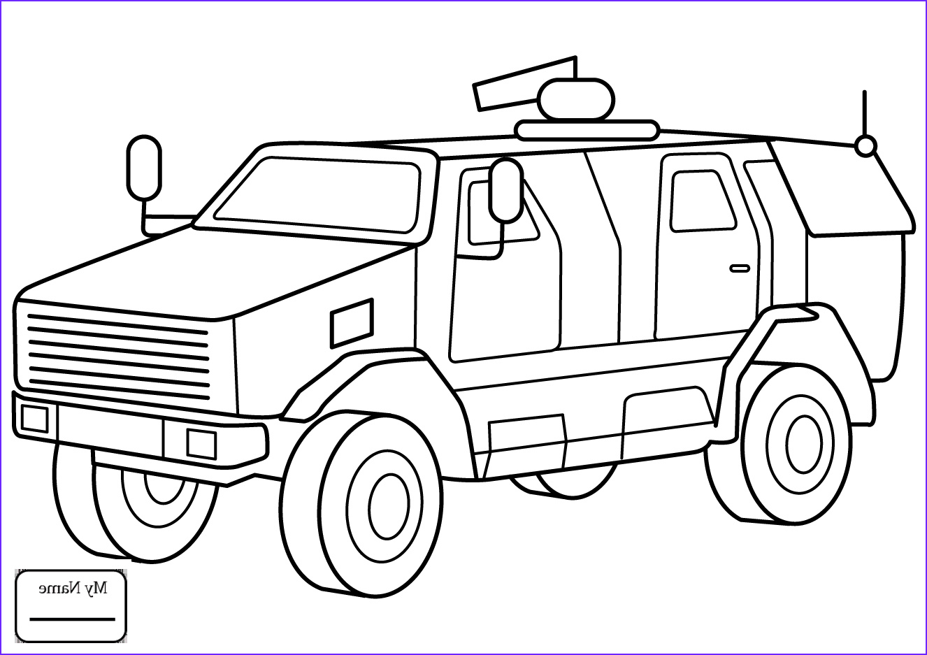 Navy Coloring Pages Unique Stock the Best Free Military Drawing Images Download From 1061