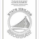 Nba Coloring Book Elegant Images Cool Coloring Pages Nba Basketball Clubs Logos Western