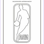 Nba Coloring Book Inspirational Photos 32 Best Nba Teams Logos Coloring Pages Images On Pinterest