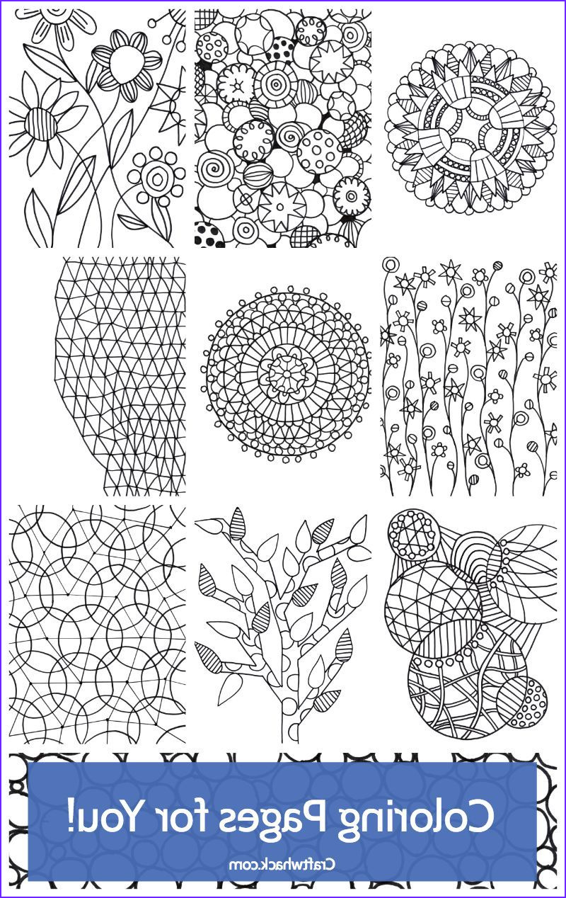 New Coloring Books for Adults Beautiful Images Awesome New Coloring Pages for Adults