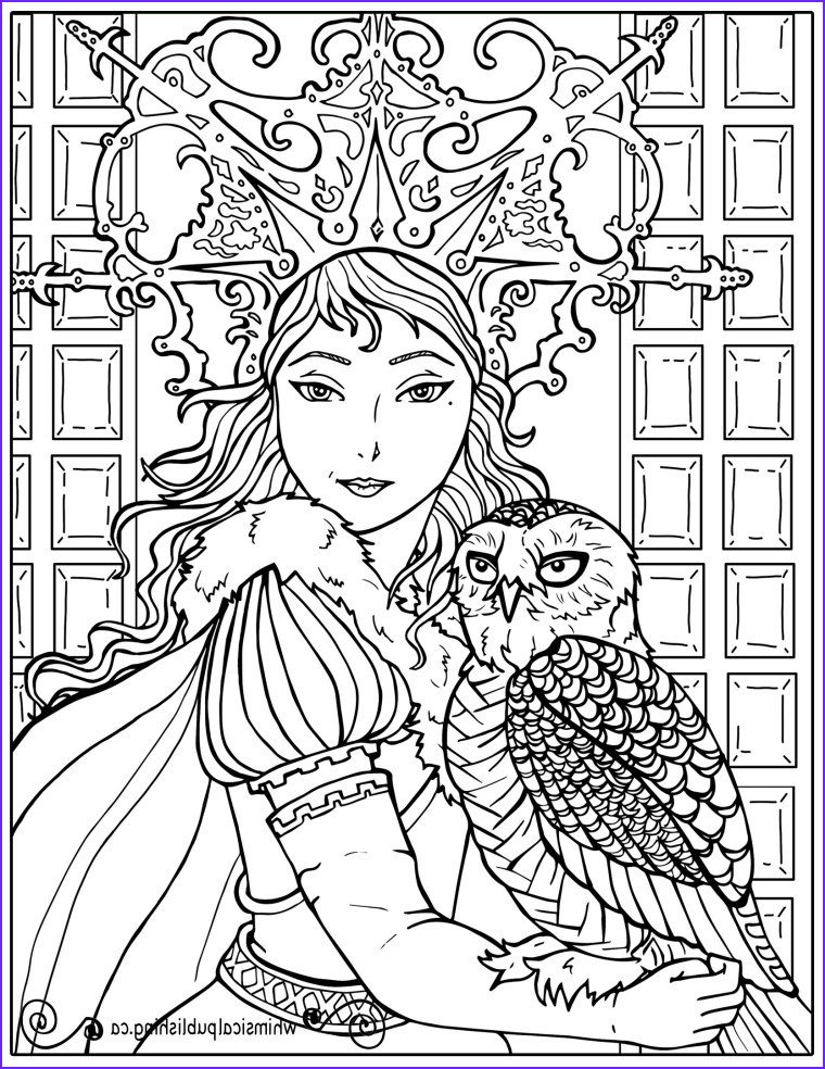 New Coloring Books for Adults Luxury Photos Free Colouring Pages