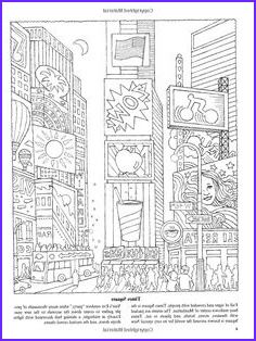 New York Coloring Books Best Of Collection Ellis island Immigration Coloring Page Inkspired Musings
