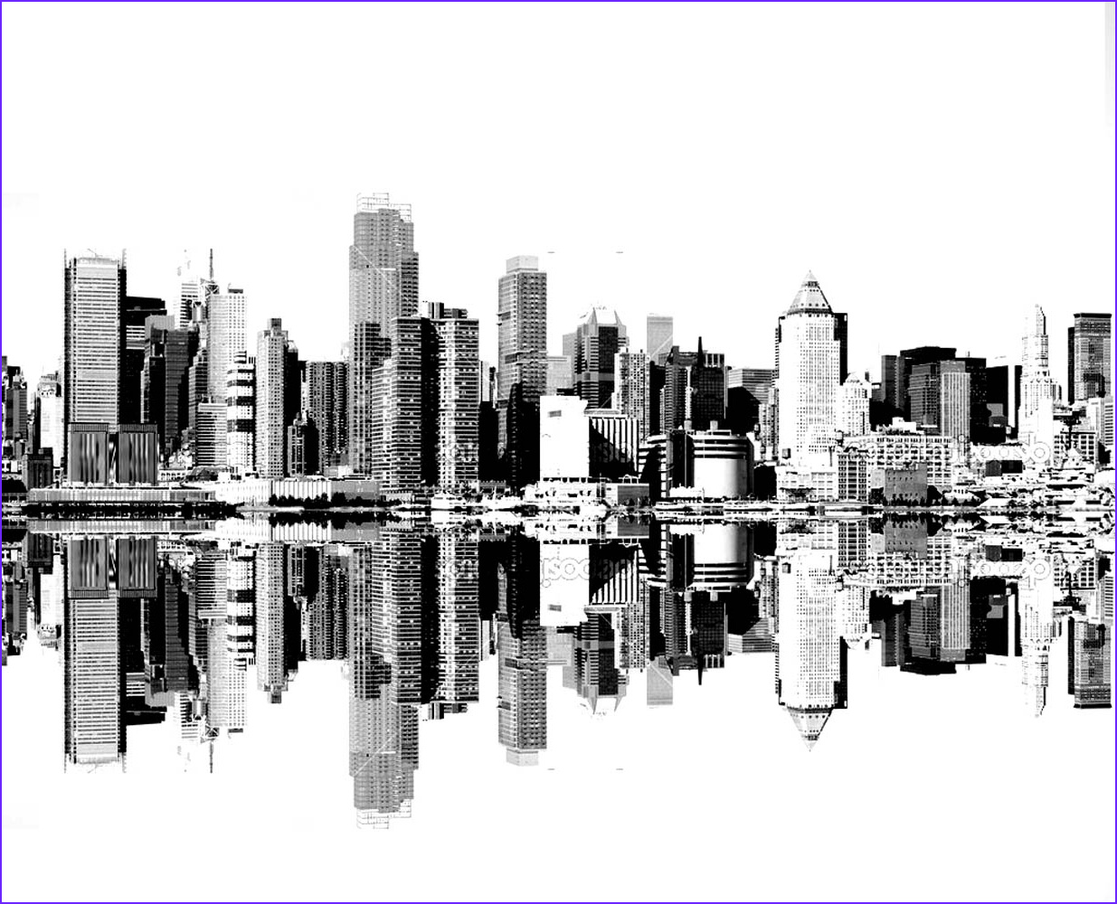 image=new york coloring new york adult gratuit 1