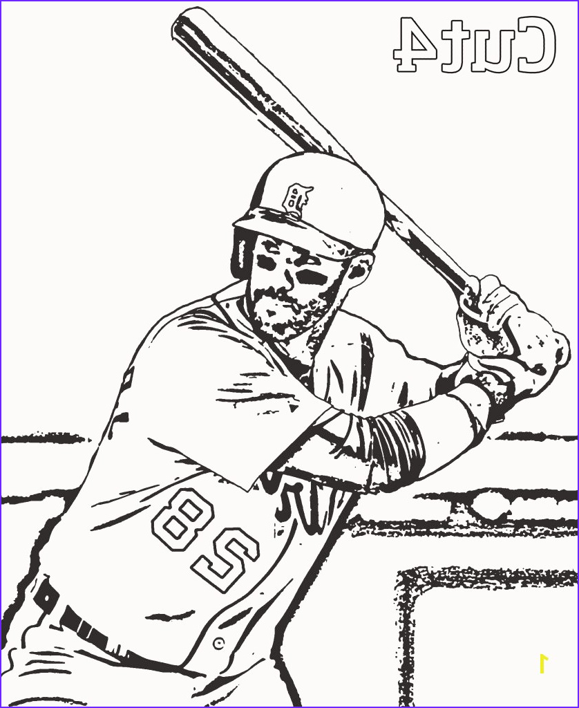 new york yankees coloring pages free