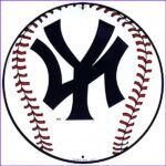 New York Yankees Coloring Best Of Images 29 Best Brawny Baseball Coloring Pages Images On Pinterest