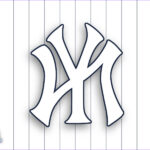 New York Yankees Coloring Inspirational Photography New York Mets Coloring Pages Learny Kids