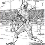 New York Yankees Coloring Inspirational Photography Pretty Design Ideas Yankees Coloring Pages New York