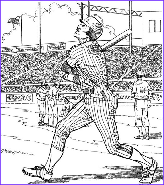 pretty design ideas yankees coloring pages new york wallpaper for popular baseball