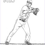 New York Yankees Coloring Luxury Stock Awesome New York Yankees Coloring Pages Free