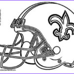 Nfl Football Coloring Pages Beautiful Images Coloringbuddymike Nfl Football Helmet Coloring