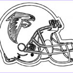 Nfl Football Coloring Pages Cool Images Nfl Coloring Pages Kidsuki