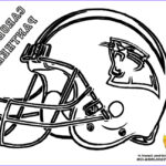 Nfl Helmets Coloring Pages Awesome Photos Get This Nfl Coloring Pages Helmets