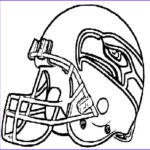 Nfl Helmets Coloring Pages Awesome Stock Nfl Football Helmets Coloring Pages