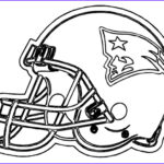Nfl Helmets Coloring Pages Cool Gallery Nfl Printable Coloring Pages