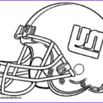 Nfl Helmets Coloring Pages Inspirational Photos Coloringbuddymike Football Helmet Coloring Pages