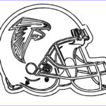 Nfl Helmets Coloring Pages New Photos Nfl Coloring Pages Green Bay Packers Coloringstar