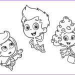 Nick Jr Coloring Luxury Images Free Printable Nick Jr Coloring Pages For Kids