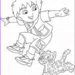 Nick Jr Coloring Pages Best Of Images Nick Jr Coloring Pages