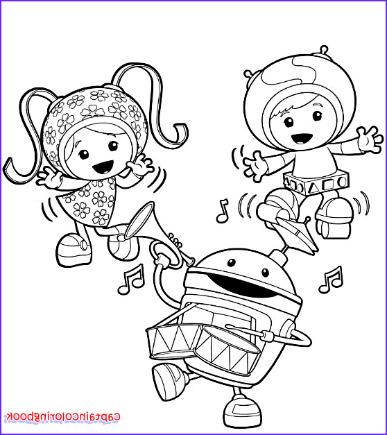 Nick Jr Coloring Pages Inspirational Photos Your Seo Optimized Title