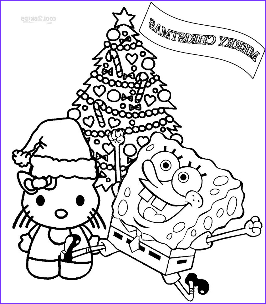 Nickelodeon Coloring Beautiful Collection Printable Nickelodeon Coloring Pages for Kids