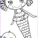 Nickelodeon Coloring Books Awesome Photography Nickalodeon Coloring Pages to Print
