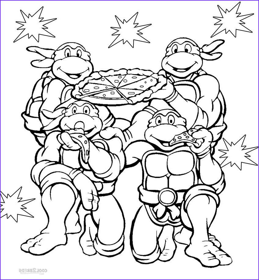 Nickelodeon Coloring Books Beautiful Photos Printable Nickelodeon Coloring Pages for Kids