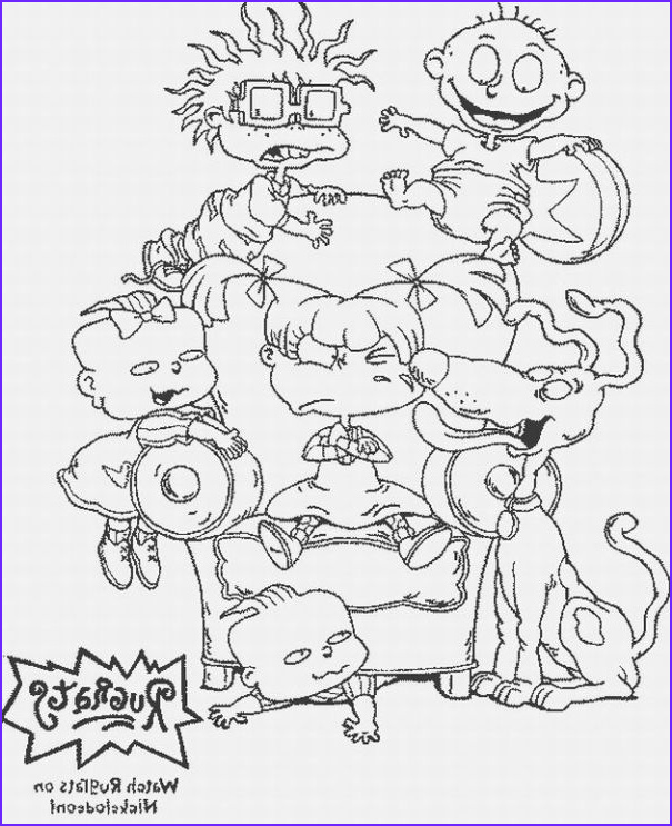 Nickelodeon Coloring Books Best Of Images Image Result for 90 S Nickelodeon Coloring Pages