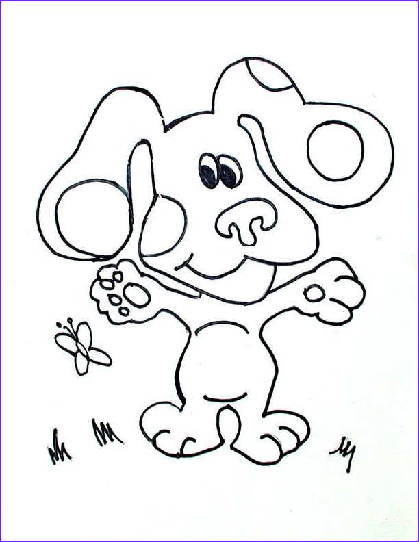 Nickelodeon Coloring Books Cool Image Coloring Pages for Girls Nickelodeon Coloring Pages