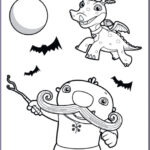 Nickelodeon Coloring Cool Image Nickelodeon Coloring Pages Book Nick Fan Art Free