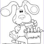 Nickelodeon Coloring Pages Elegant Collection 25 Nickelodeon Cartoon Coloring Pages Gallery Coloring