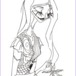 Nightmare Before Christmas Coloring Book Beautiful Image Nightmare Before Christmas Drawing At Getdrawings