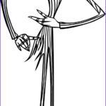 Nightmare Before Christmas Coloring Book Beautiful Photography Nightmare Before Christmas Coloring Pages Bing