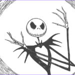 Nightmare Before Christmas Coloring Book Luxury Image Item Of The Day This Nightmare Before Christmas Coloring
