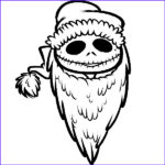 Nightmare Before Christmas Coloring Book New Collection Free Printable Nightmare Before Christmas Coloring Pages