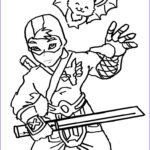 Ninja Coloring Best Of Photos Ninja Coloring Pages